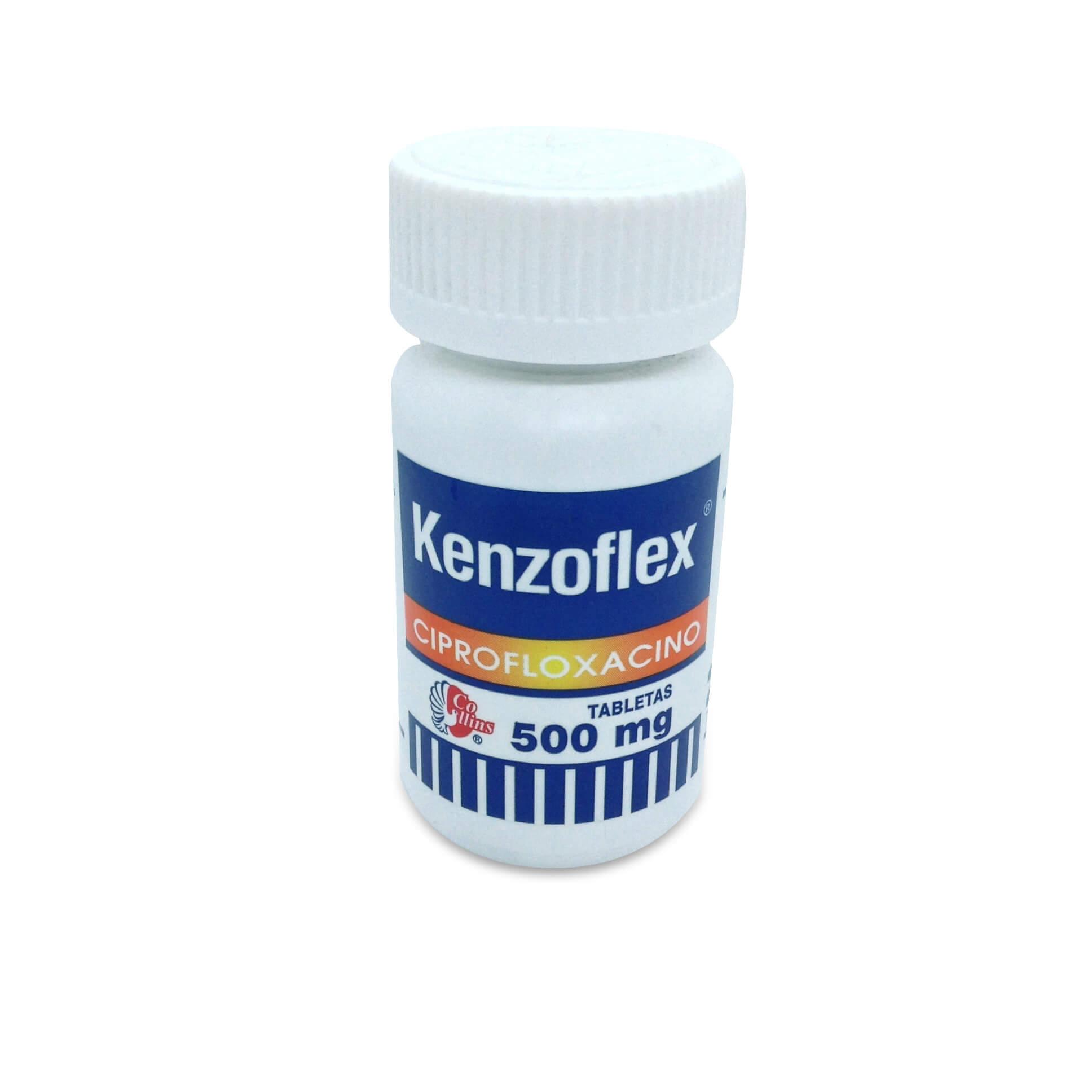 Kenzoflex